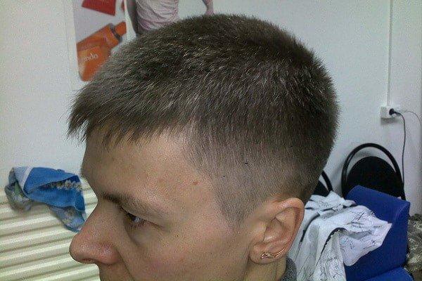 Резина листовая, купить в Ростове-на-Дону