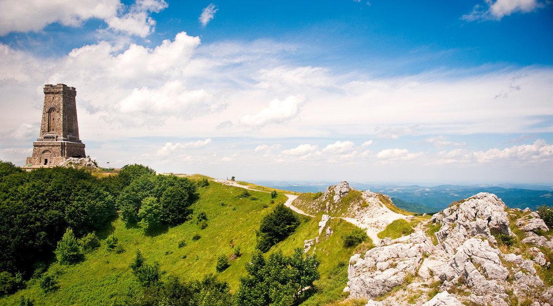 Болгария картинки достопримечательности, картинке днем