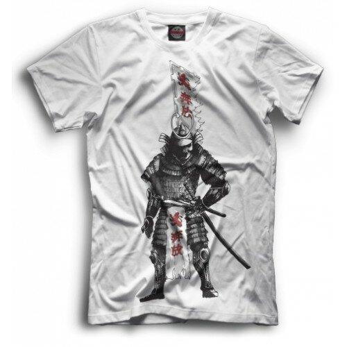 Мужская футболка 3D Wu-Tang Clan