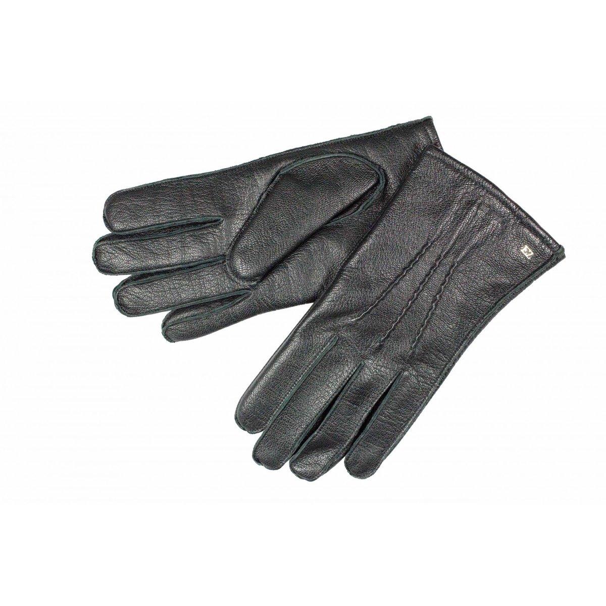 мужские кожаные перчатки девятнадцатого века фото фотомагнитов ваш