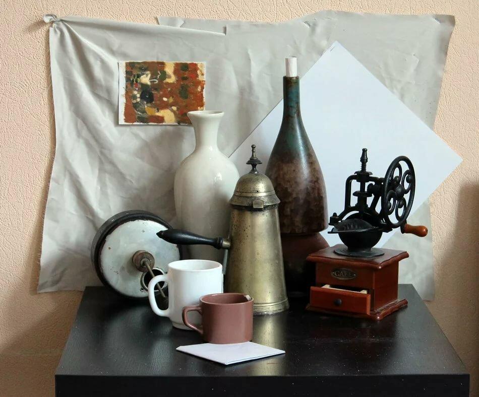 салат минимумом композиции из предметов для фото способны усилить энергетический