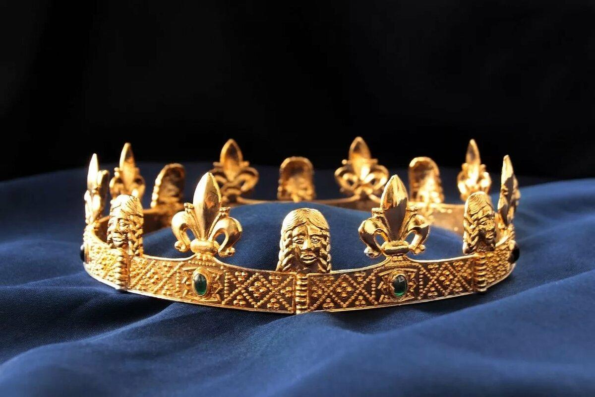 предлагает европейский картинки древних корона страна
