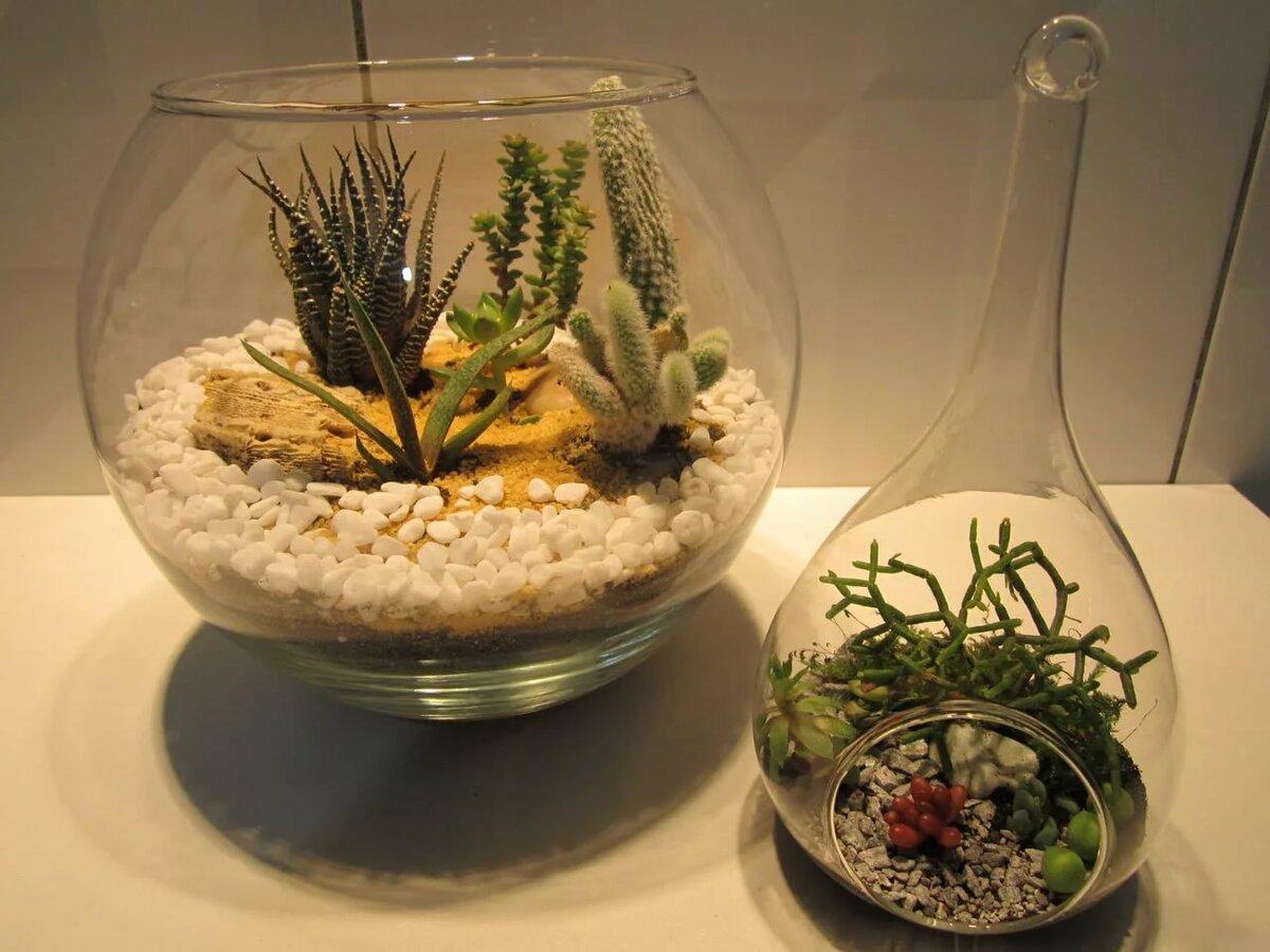 как украсить круглую вазу фото фотометрировать