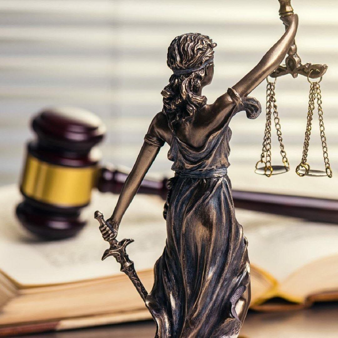 Картинки на рекламу юристу