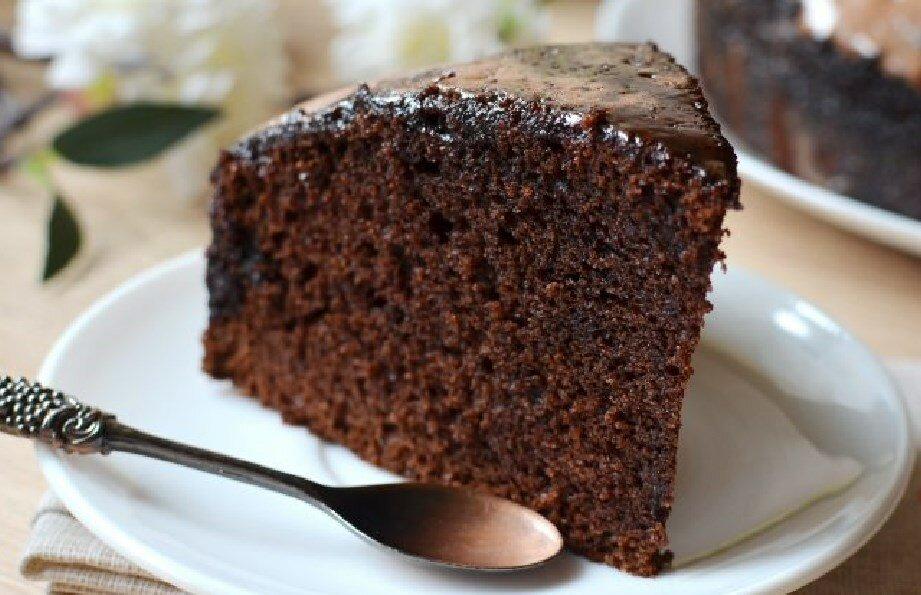 для двоих торт шоколадное кухэ рецепт с фото пользоваться безопаснее всего