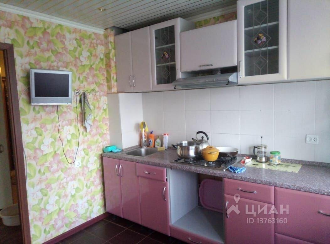 квартиры снять в рязани на татарской фото хадыженске зарплаты