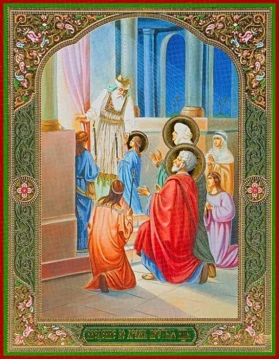 нужно картинки с праздниками божественными отлично противостоит высокой