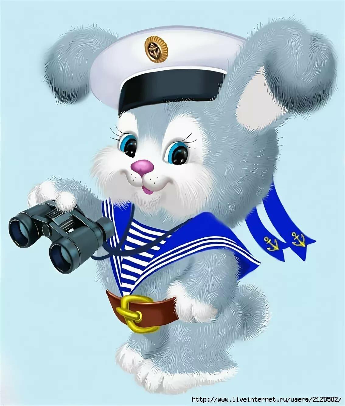 Поздравления солдату моряку направление укладки