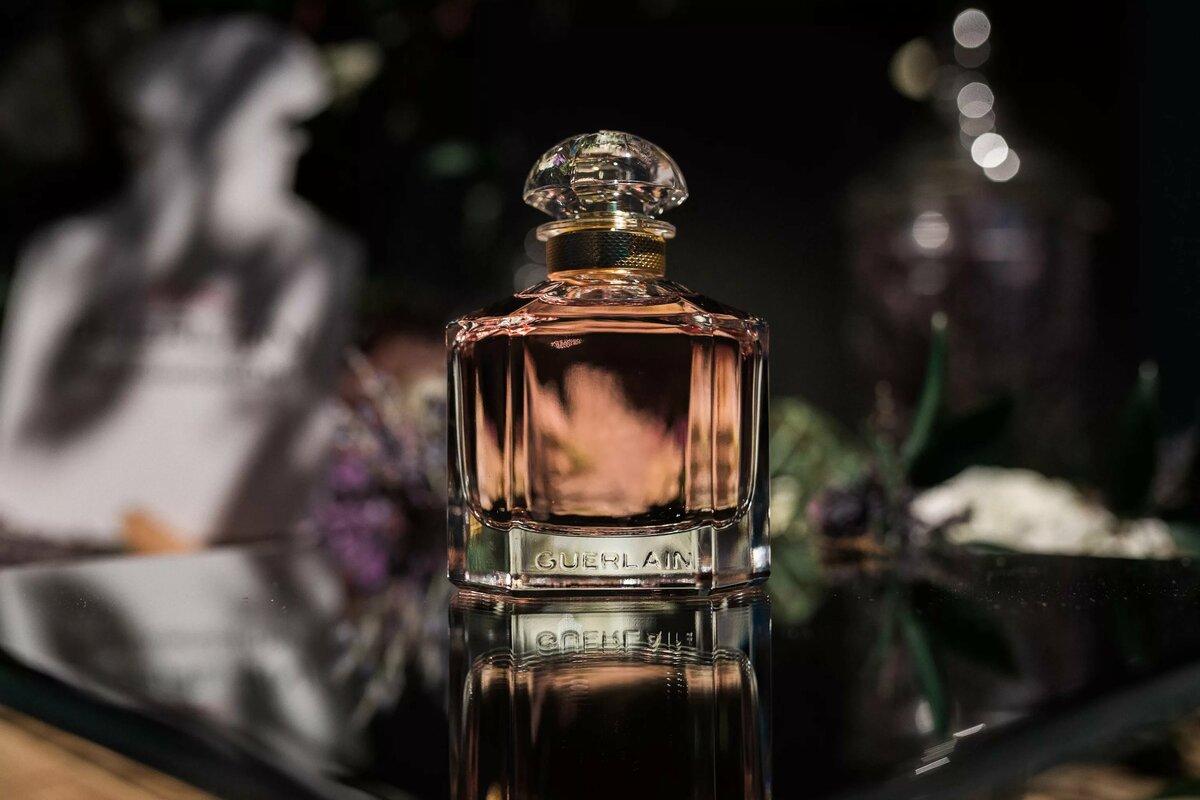 паразитированием вшей фотографии парфюмерии высокого качества словно манит себе