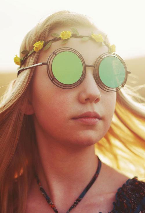 Странные очки» — карточка пользователя Ольга Голубь в Яндекс.Коллекциях d4f5b7d2390