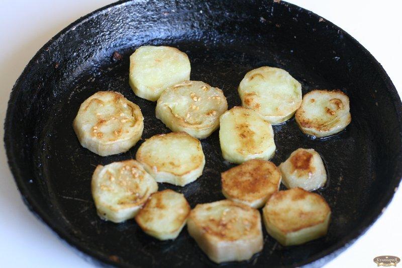 Простые домашние салаты рецепты фото