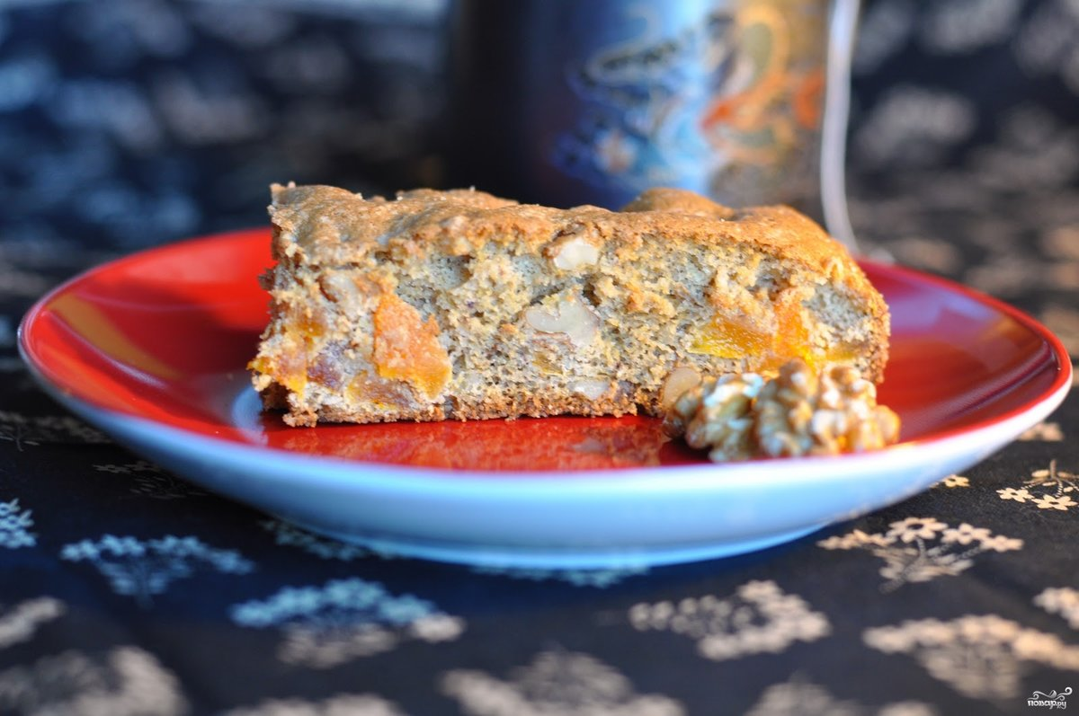рацион торт мазурка рецепт с фото пошагово удовлетворится