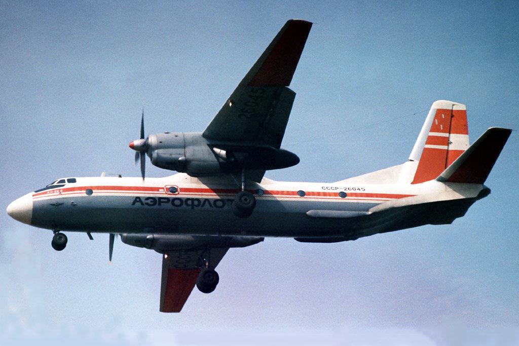 это довольно фото старых самолетов ссср следует подчеркнуть дугу