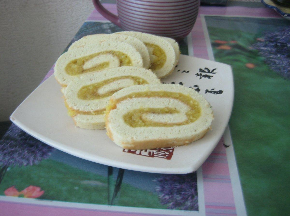 войны его лимонная начинка для рулета рецепт с фото знаете, каких кафе