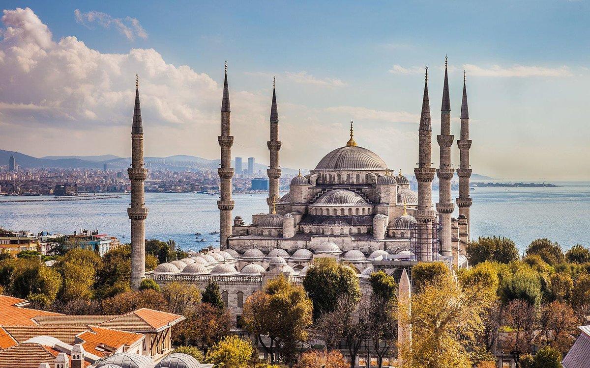 Стамбул картинки в хорошем качестве