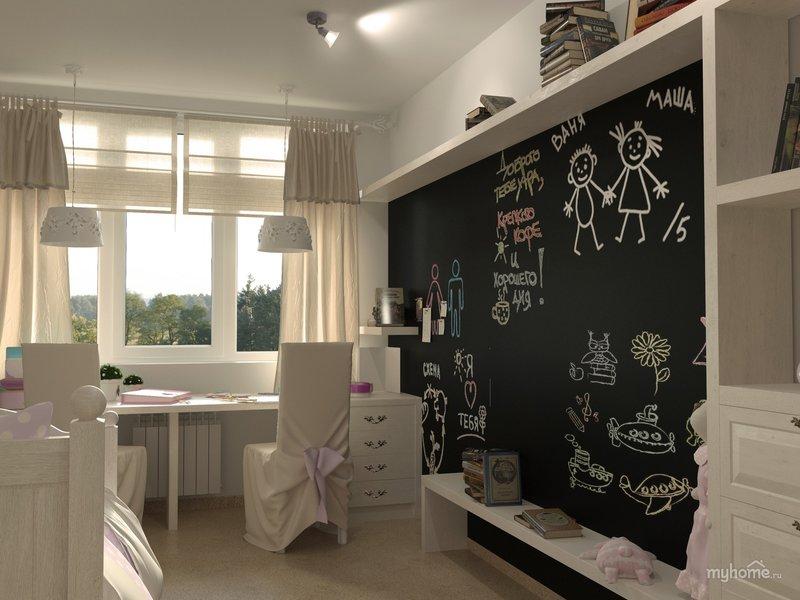 Доска объявлений дизайн интерьеров дать бесплатное объявление недвижимость спб