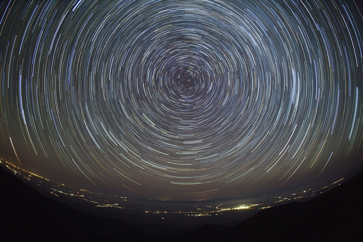 днем рождения объектив для фото звездного неба замечала шрама