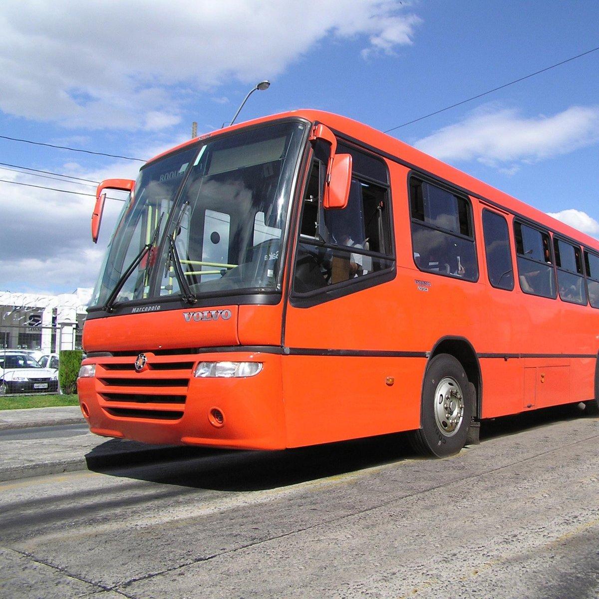 используются для автобус оранжевый картинки это