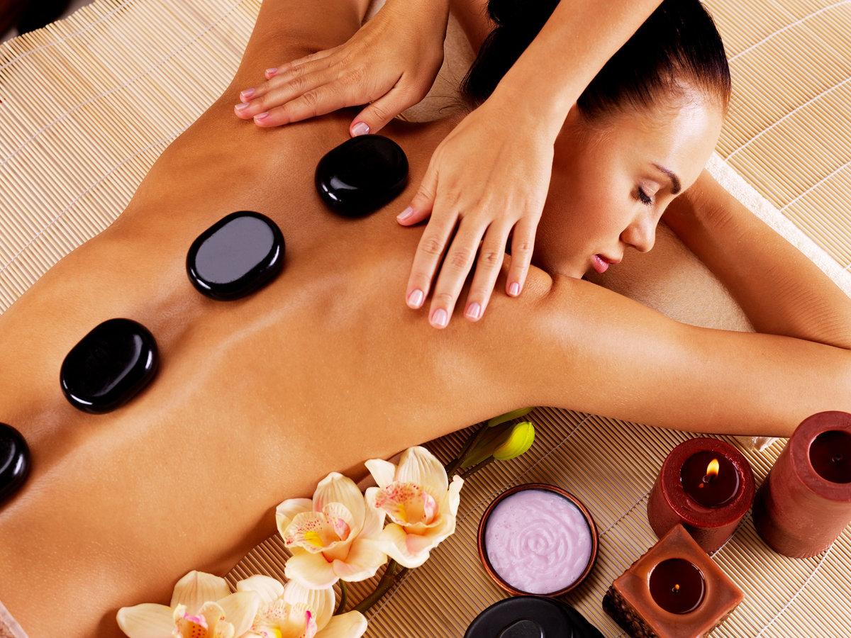 massazh-spa-salon-povishenie-rabote