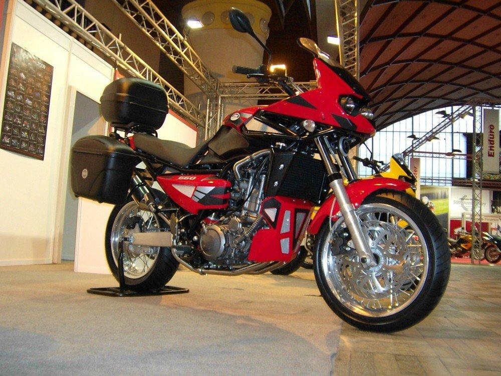 этого ява мотоцикл фото новые жилетов