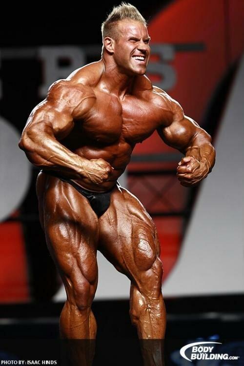 Катлер стероиды анаболики стероиды купить в санкт петербурге