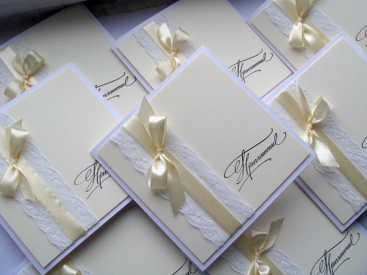 Оригинальный открытки на свадьбу, сегодня прекрасная открытка