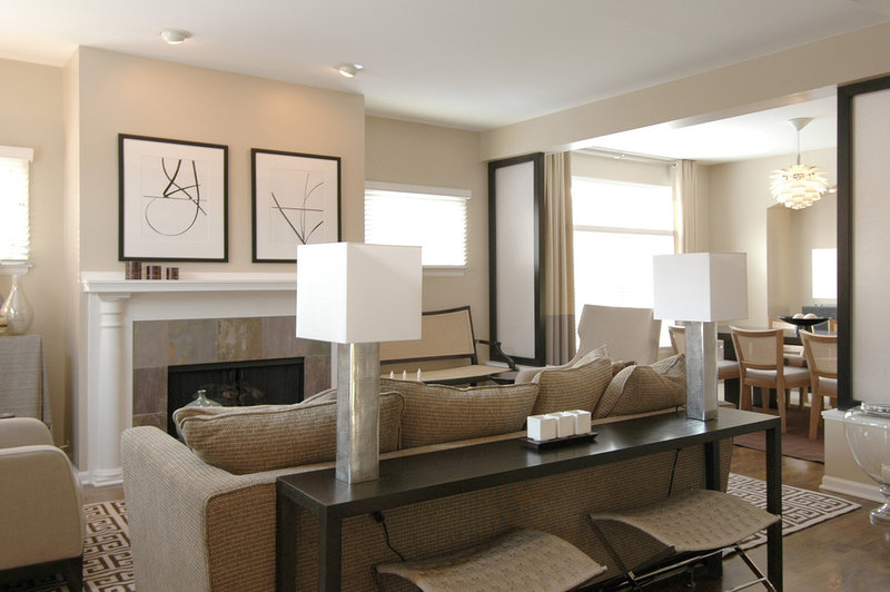 Картинки по запросу консоль за диваном