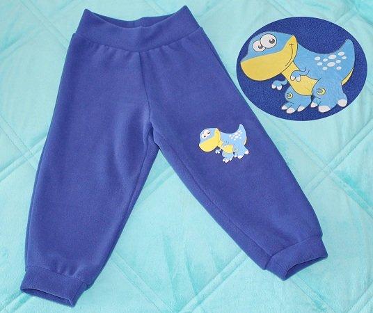 мериносов порода как легко сшить костюм спортивный ребенку до года термобелье для