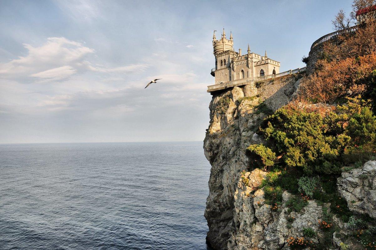 Крым картинки