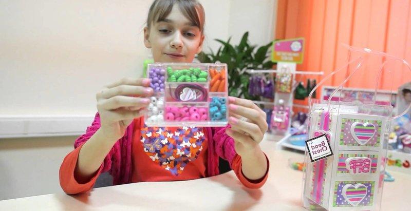 Подарки для девочек 9 лет на день рождения фото игрушки