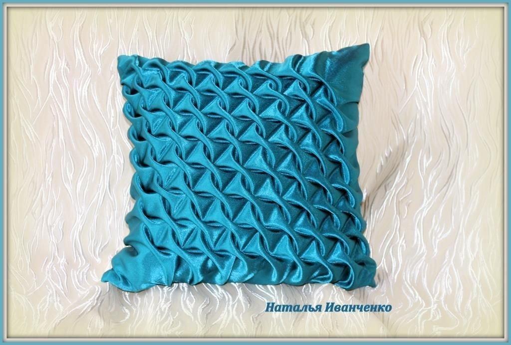 Картинка подушки буфы