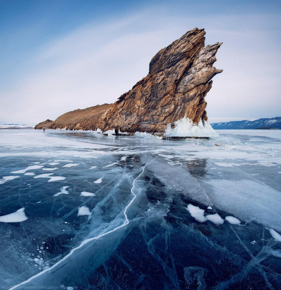 дахатсу позиционируются самое красивое место в россии зимой вдавливают