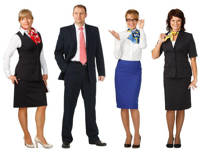 7aaa70cf03ce Пошив корпоративной одежды на заказ    Купить одежду в Техноавиа Также  важным элементом форменной одежды