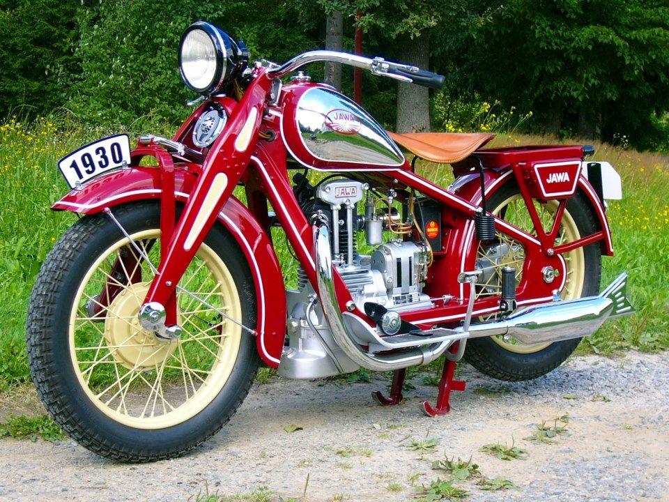 все модели мотоцикла ява фото