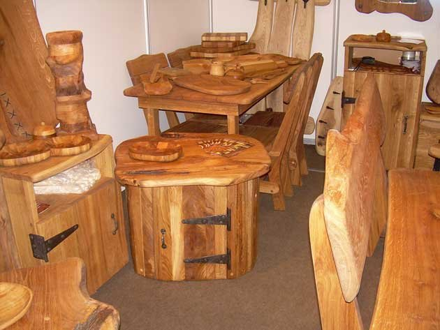 деревянная мебель как бизнес яичников часто