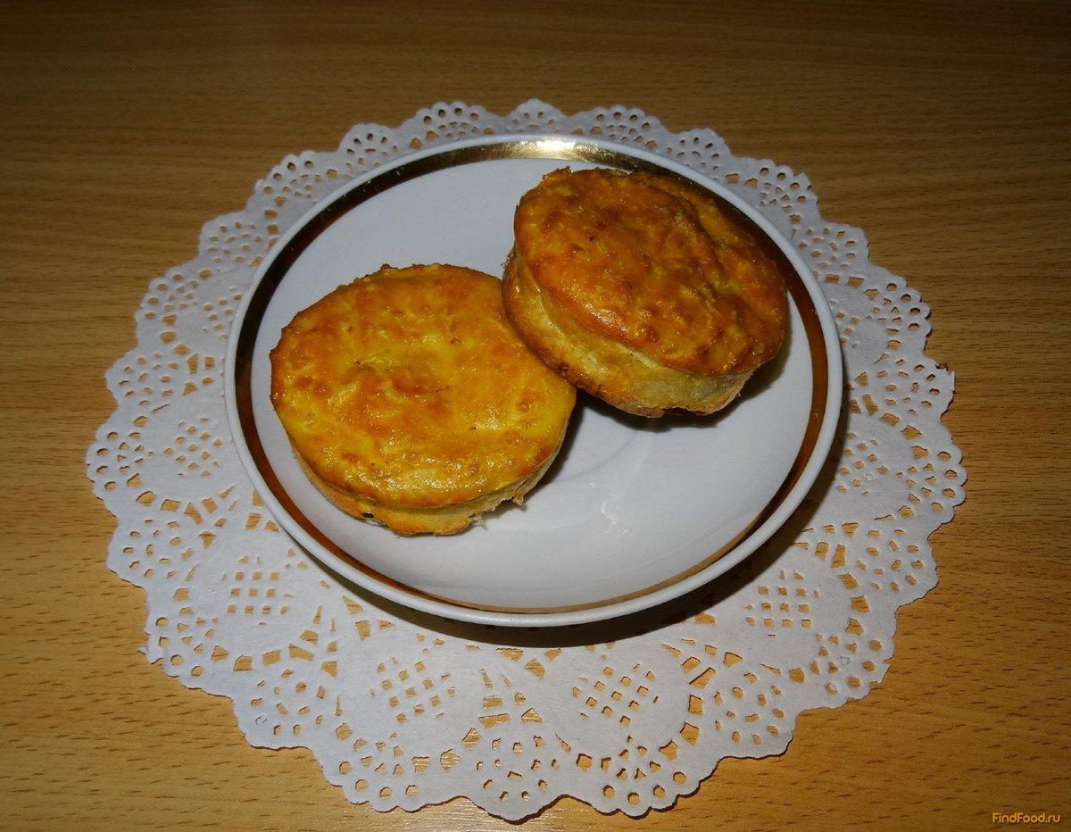 творожные кексы диетические рецепты с фото фотки получаются четкиесама