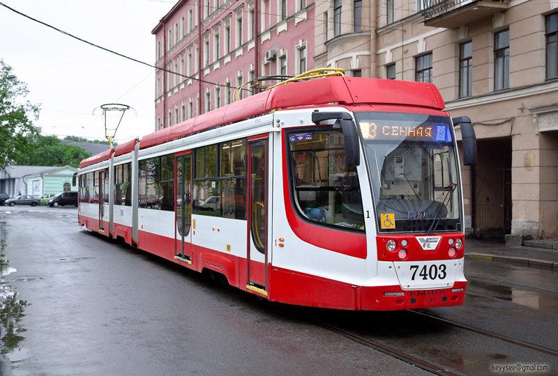 71-631 (КТМ-31)
