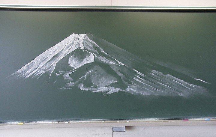 Искусство Kokuban Art