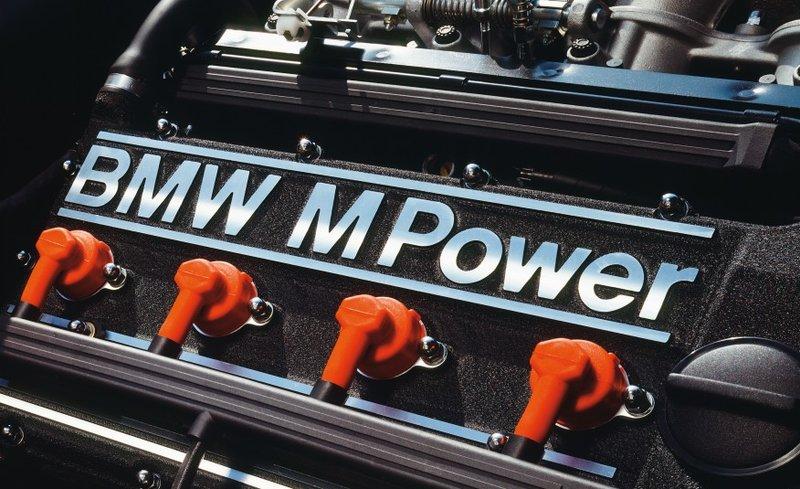 Лучшие двигатели без турбин за всю историю автопромышленности