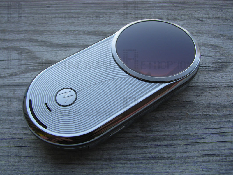 Раритетные мобильные телефоны