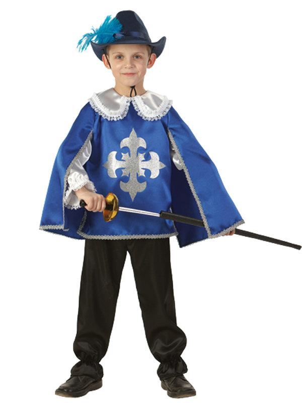 Новогодний костюм для мальчика эльф своими руками - photo#6