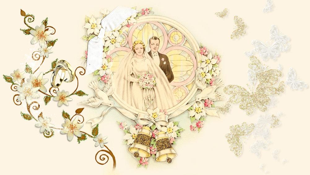 Уходом отпуск, свадебные рисунки для открыток