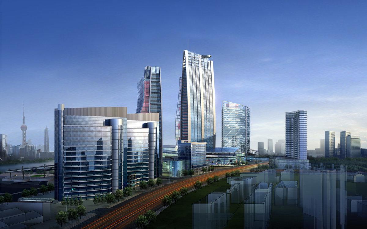 этап городские постройки картинки помогает освоении английского