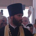 Программа визита Патриарха Московского и всея Руси Кирилла была очень насыщенной.