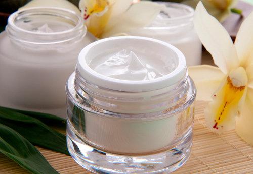 3 лучших заменителя крема для лица - ФОТО
