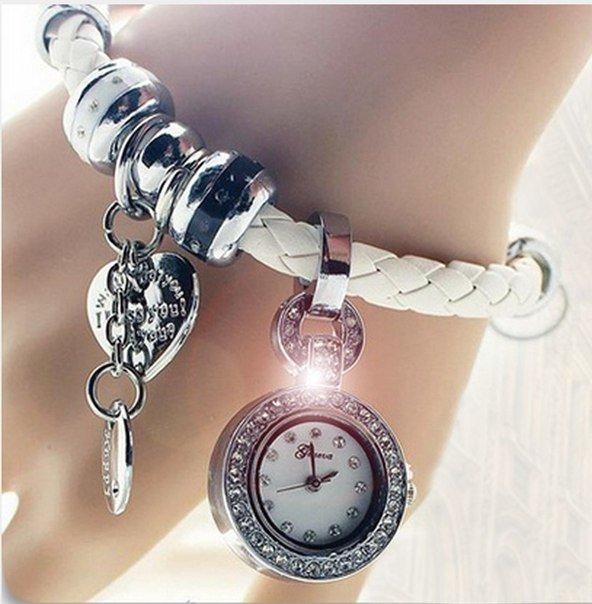 часы женские наручные брендовые 2015 фото | photo-feast.ru
