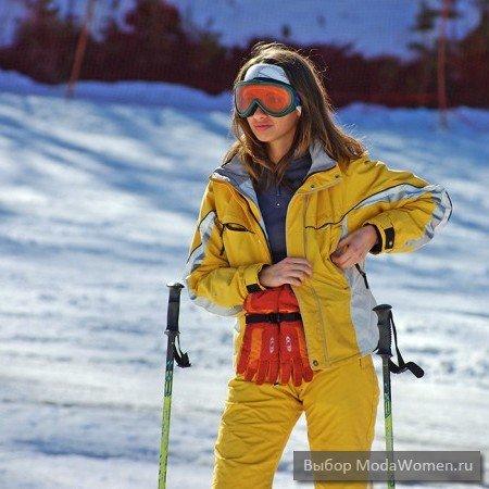 Картинки по запросу Горнолыжные костюмы для женщин советы