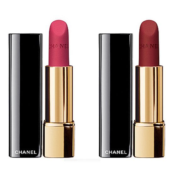 Губная помада Chanel (Шанель)