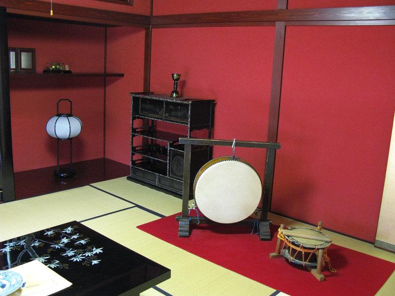 Японский интерьер фото | Ремонт квартиры своими руками