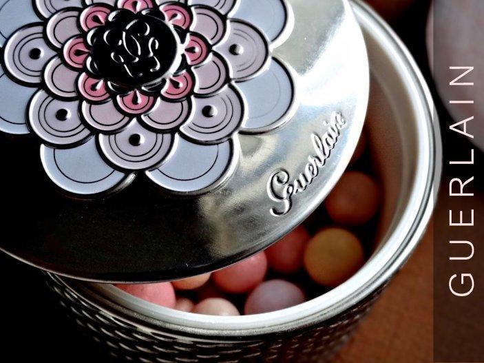 Косметика и парфюмерия Guerlain (Герлен): особенности, открытия и философия бренда